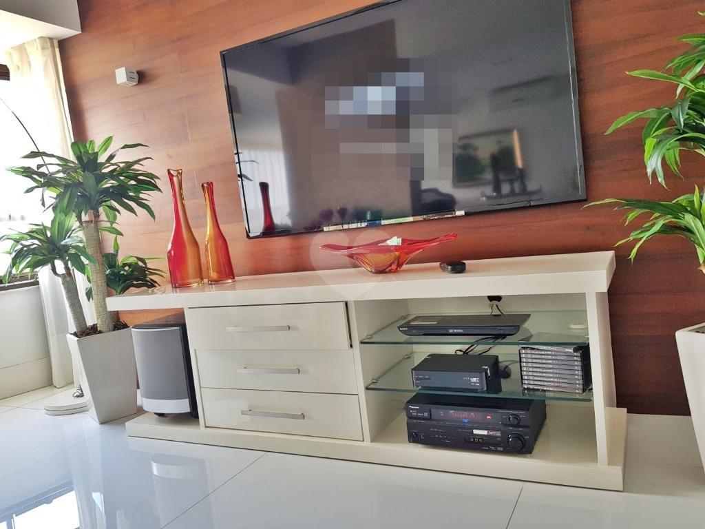 Venda Apartamento Salvador Itaigara REO344303 20