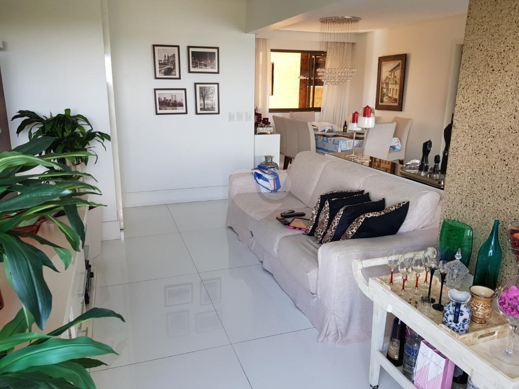 Venda Apartamento Salvador Itaigara REO344303 7