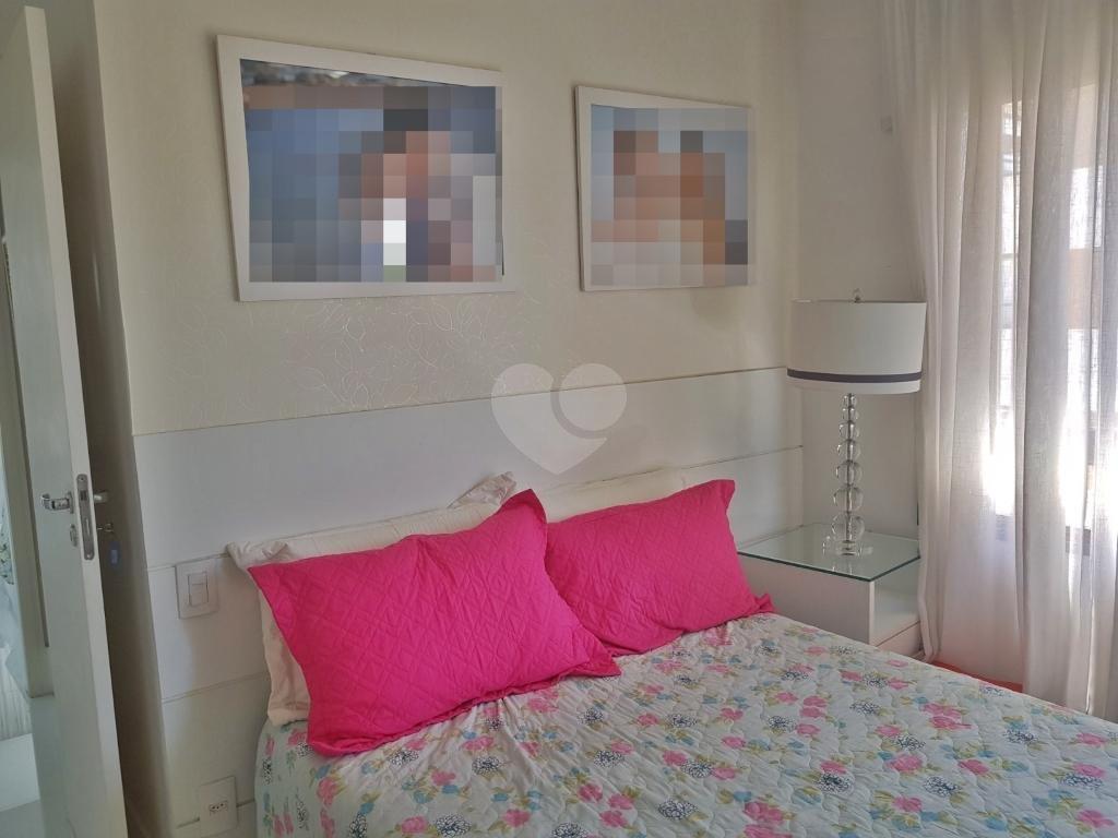 Venda Apartamento Salvador Itaigara REO344303 13
