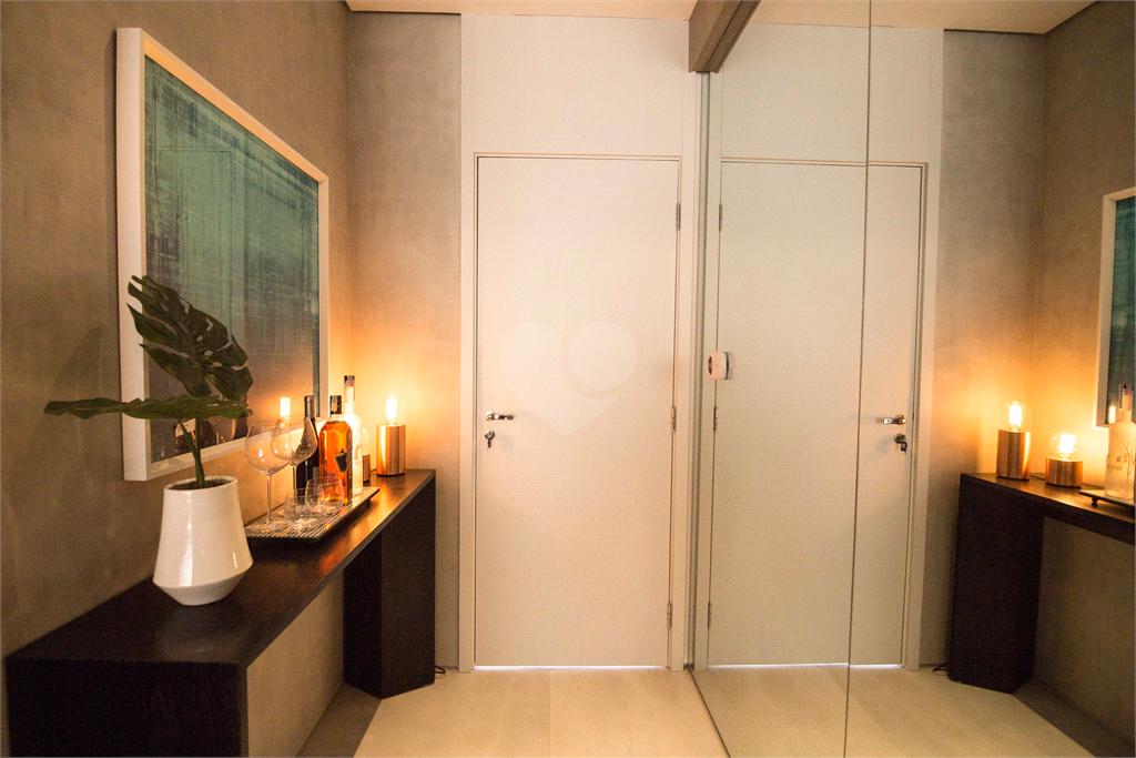 Venda Apartamento São Paulo Sumarezinho REO344373 29