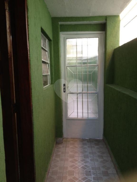 Venda Casa Osasco Jardim Das Flores REO344423 7