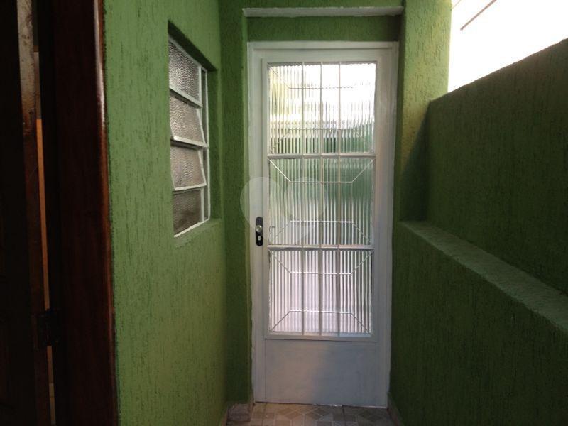 Venda Casa Osasco Jardim Das Flores REO344423 8