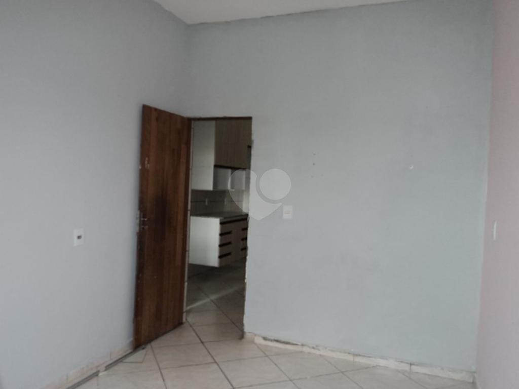 Venda Casa Osasco Quitaúna REO344512 9