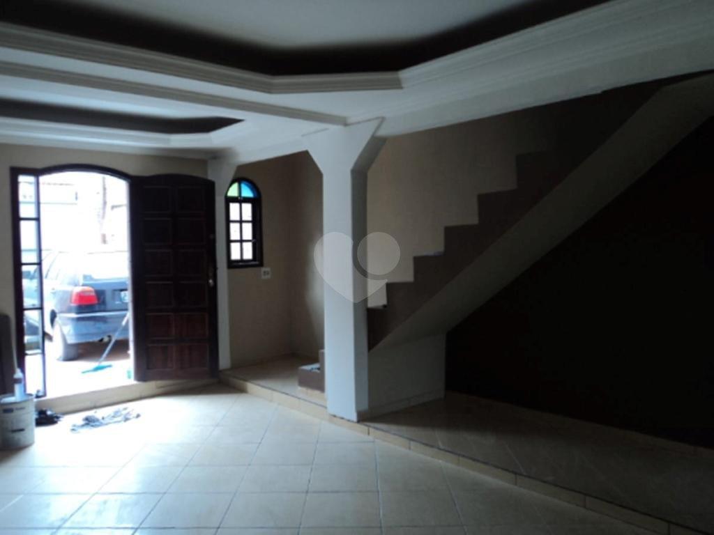 Venda Casa Osasco Quitaúna REO344512 1