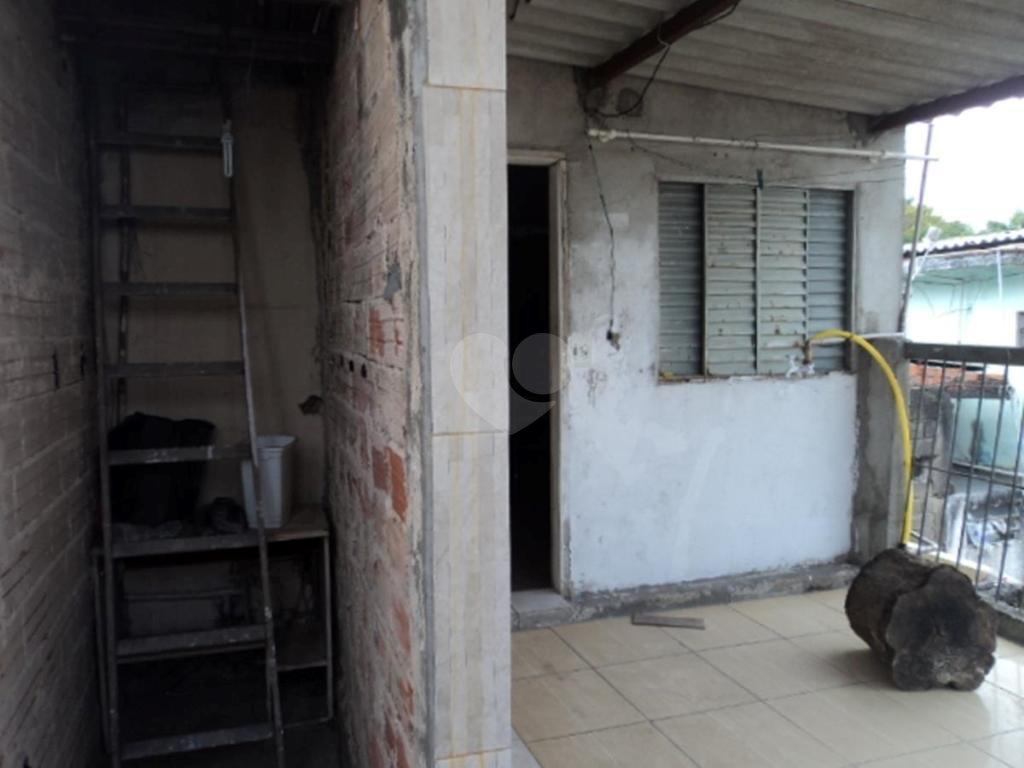 Venda Casa Osasco Quitaúna REO344512 18