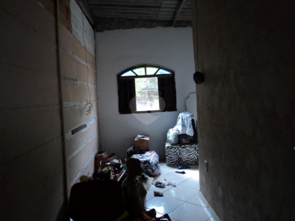 Venda Casa Osasco Quitaúna REO344512 14