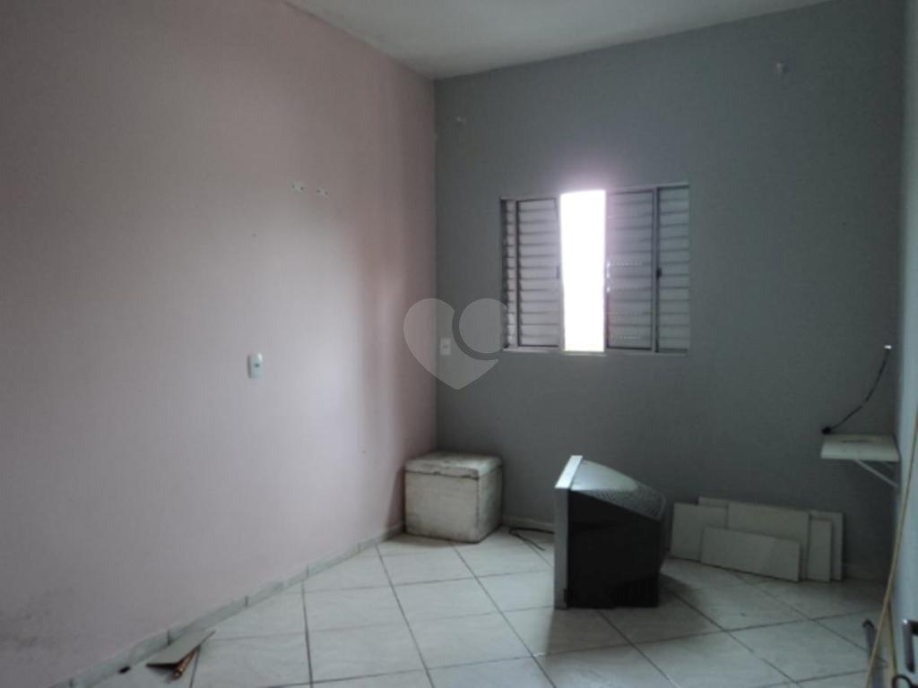 Venda Casa Osasco Quitaúna REO344512 2