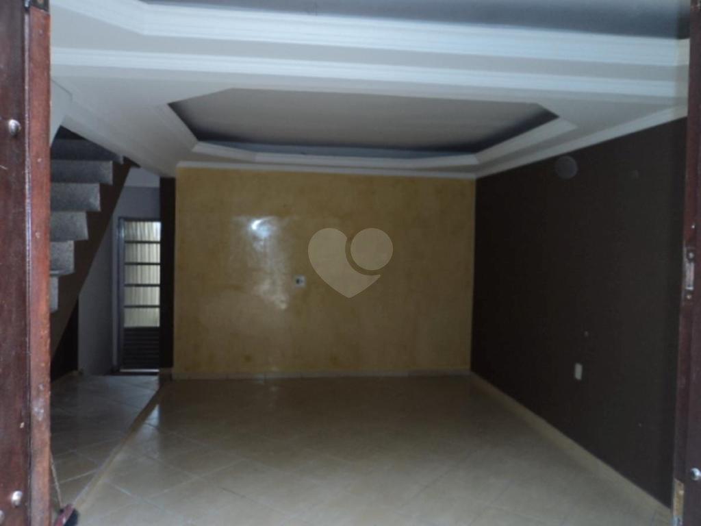 Venda Casa Osasco Quitaúna REO344512 3