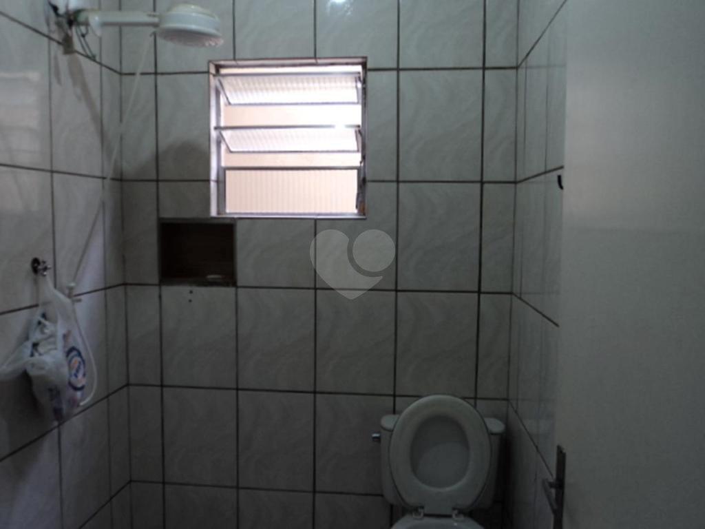 Venda Casa Osasco Quitaúna REO344512 12