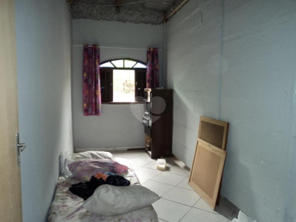 Venda Casa Osasco Quitaúna REO344512 15