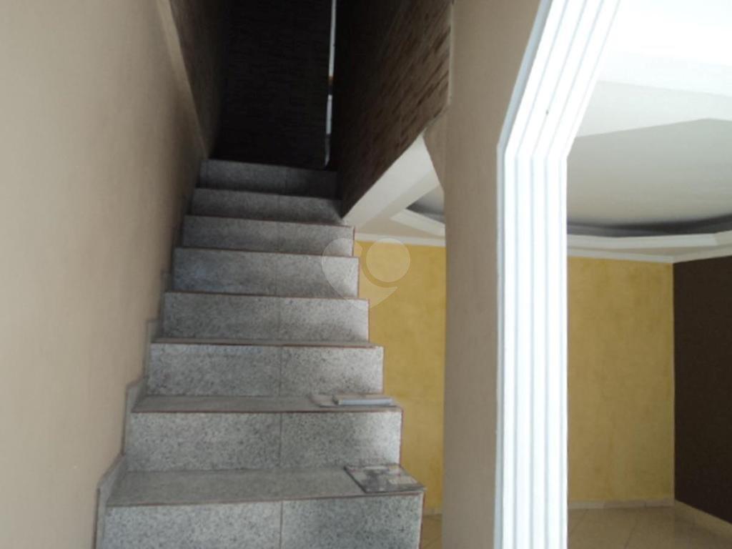Venda Casa Osasco Quitaúna REO344512 22