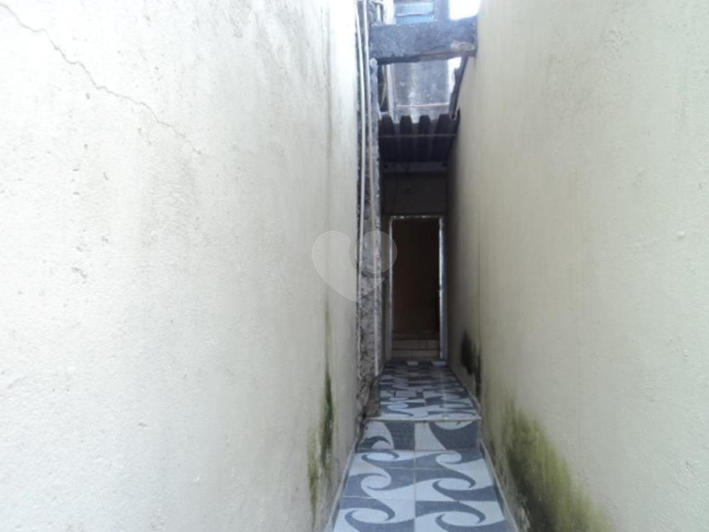 Venda Casa Osasco Quitaúna REO344512 13