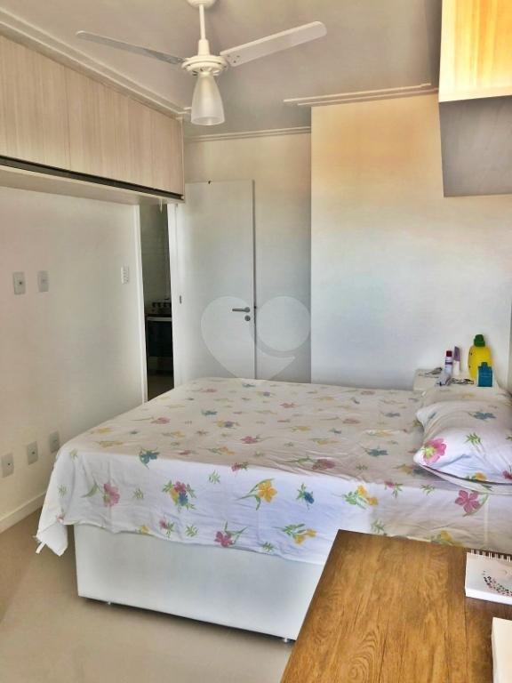 Venda Apartamento Salvador Ondina REO344654 11