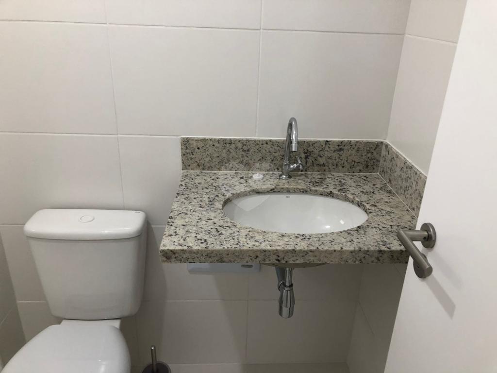 Venda Apartamento Salvador Ondina REO344654 14