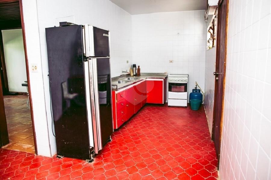 Venda Casa Guarujá Balneário Praia Do Pernambuco REO344690 13