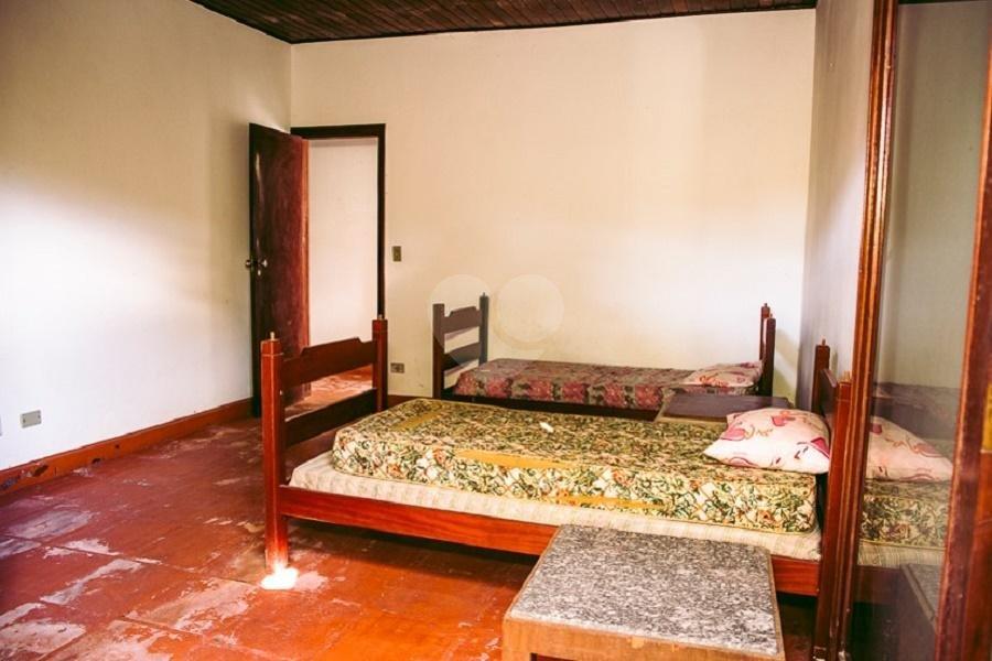 Venda Casa Guarujá Balneário Praia Do Pernambuco REO344690 10