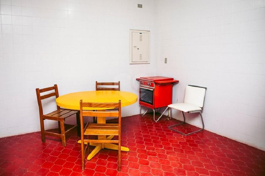 Venda Casa Guarujá Balneário Praia Do Pernambuco REO344690 14