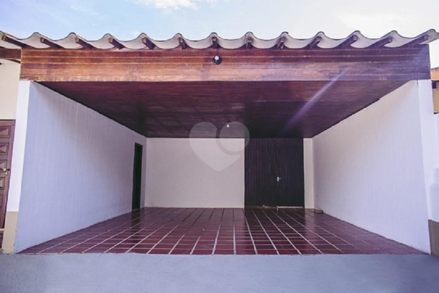 Venda Casa Guarujá Balneário Praia Do Pernambuco REO344690 6