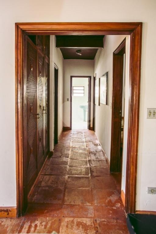 Venda Casa Guarujá Balneário Praia Do Pernambuco REO344690 8