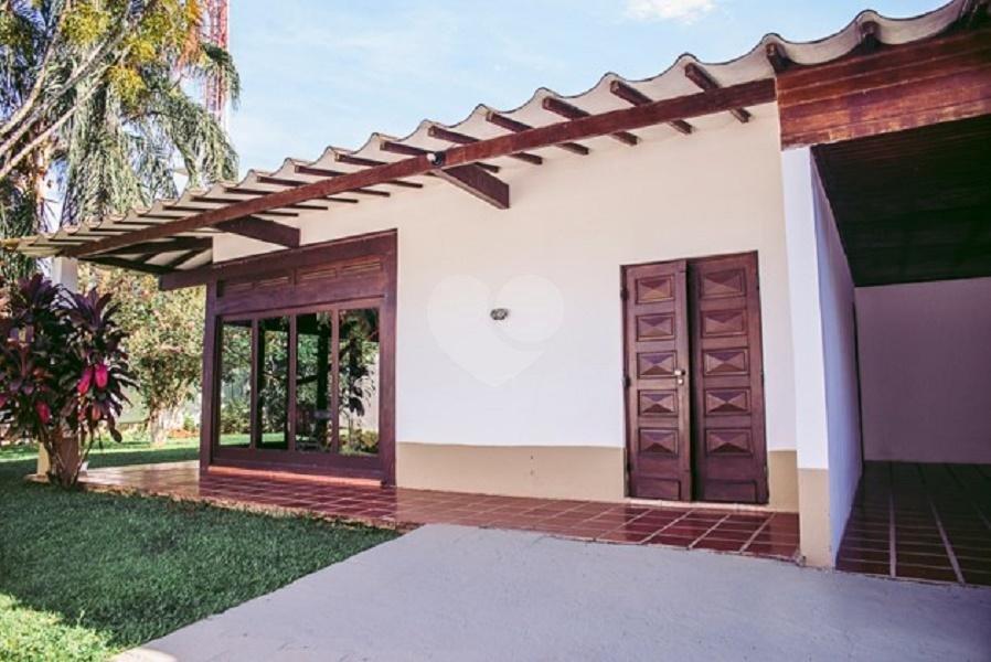 Venda Casa Guarujá Balneário Praia Do Pernambuco REO344690 5