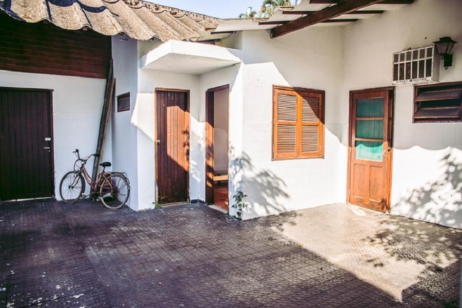 Venda Casa Guarujá Balneário Praia Do Pernambuco REO344690 15