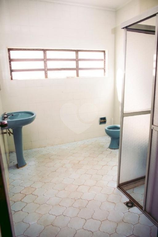 Venda Casa Guarujá Balneário Praia Do Pernambuco REO344690 12