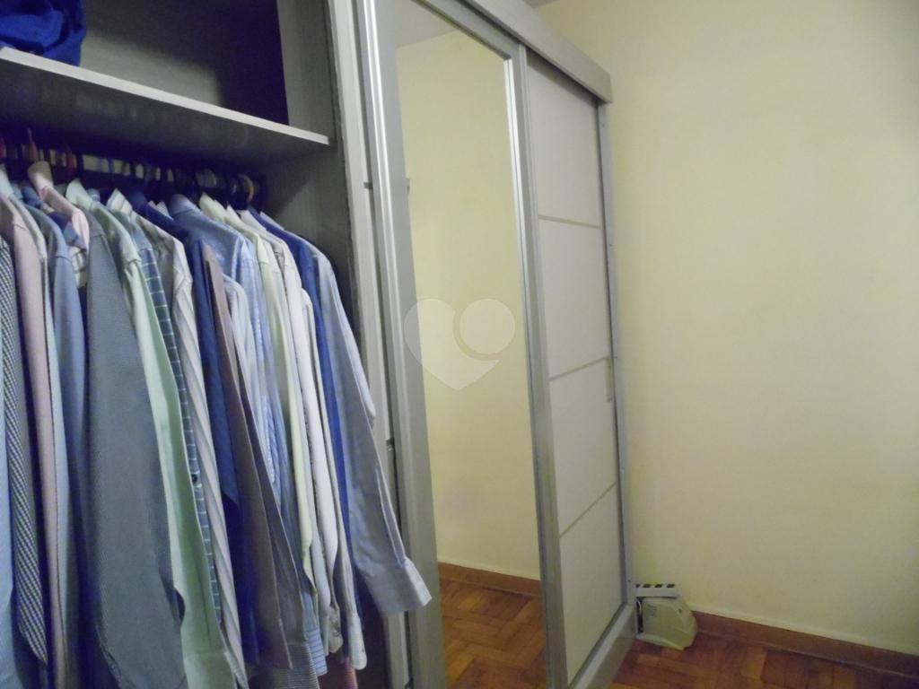 Venda Casa Osasco Jaguaribe REO344734 20