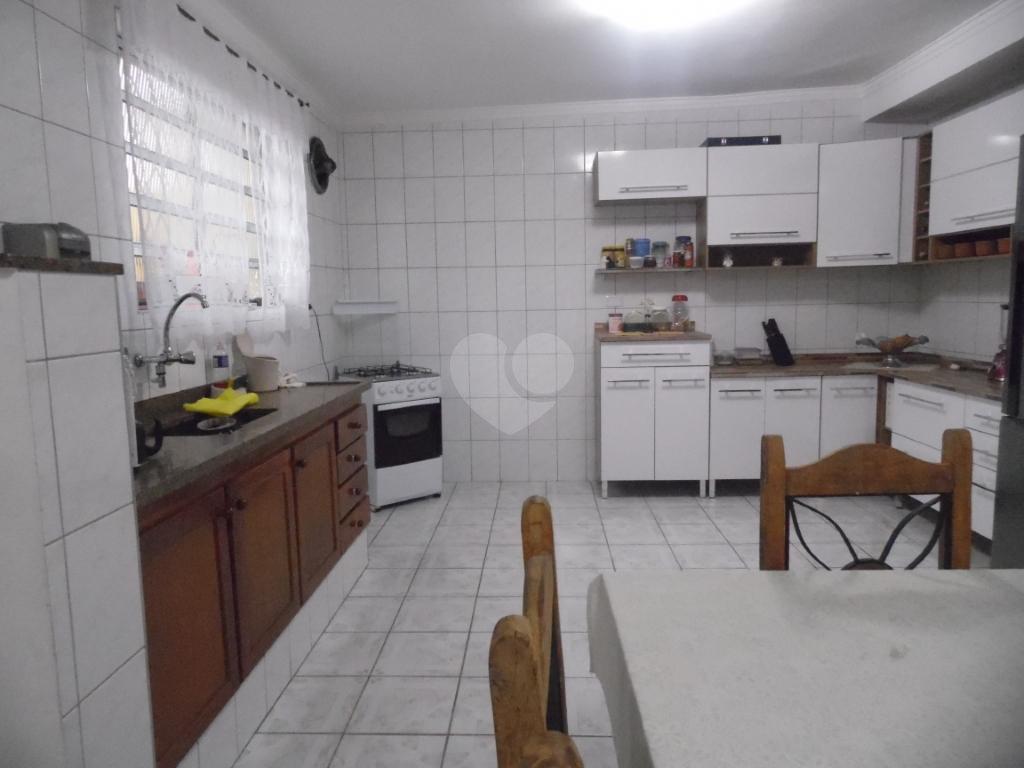 Venda Casa Osasco Jaguaribe REO344734 5