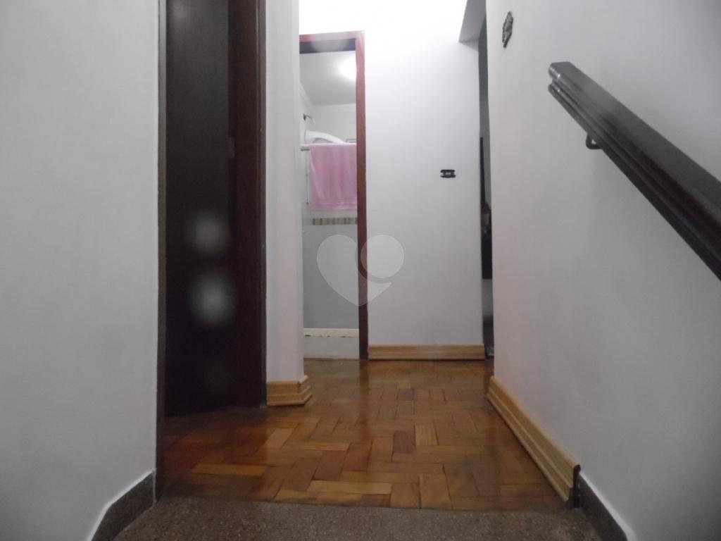 Venda Casa Osasco Jaguaribe REO344734 8