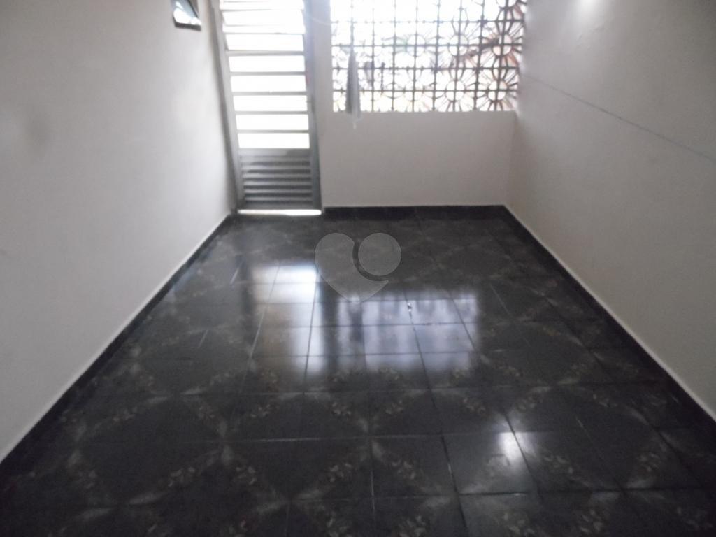Venda Casa Osasco Jaguaribe REO344734 24