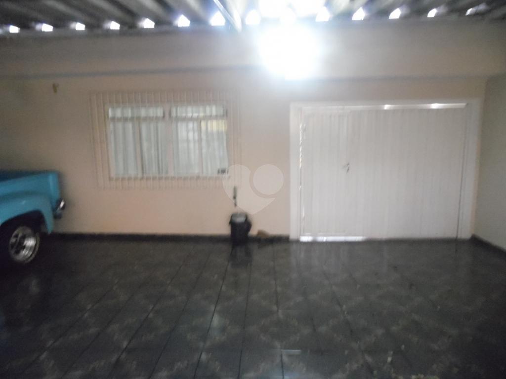 Venda Casa Osasco Jaguaribe REO344734 29