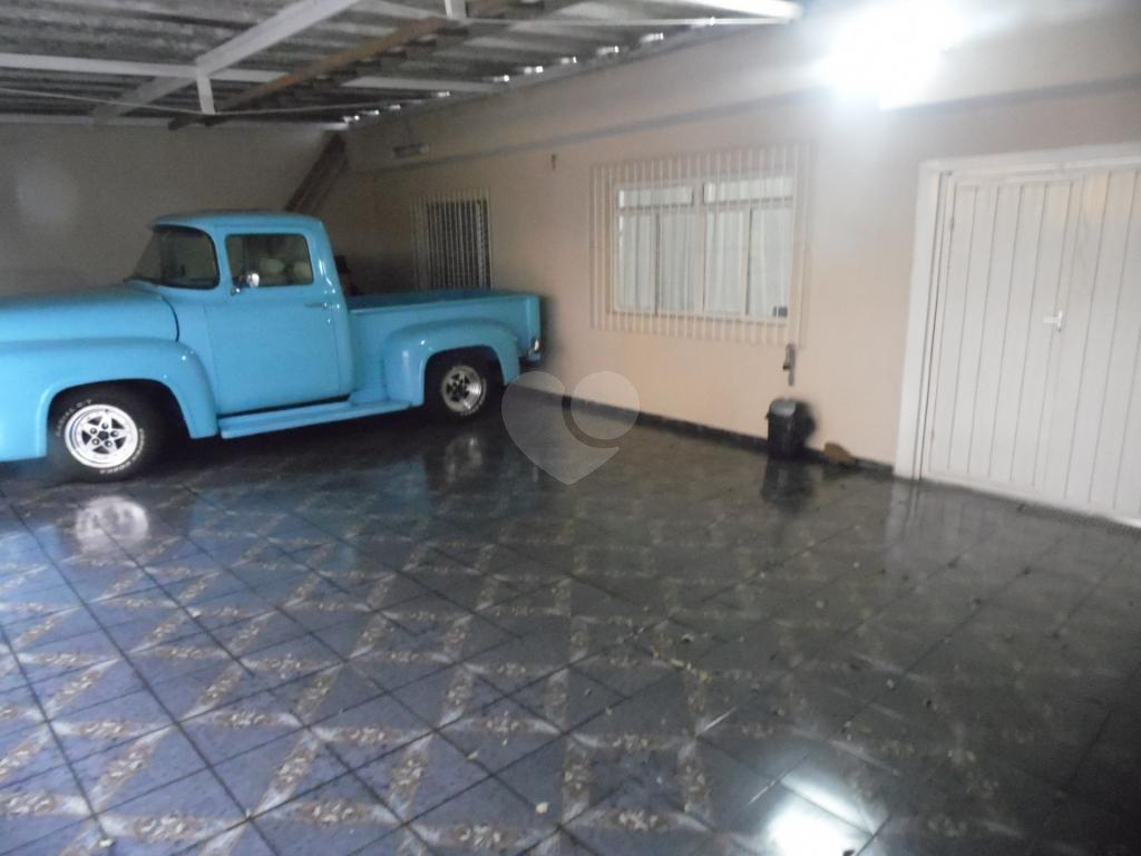 Venda Casa Osasco Jaguaribe REO344734 30