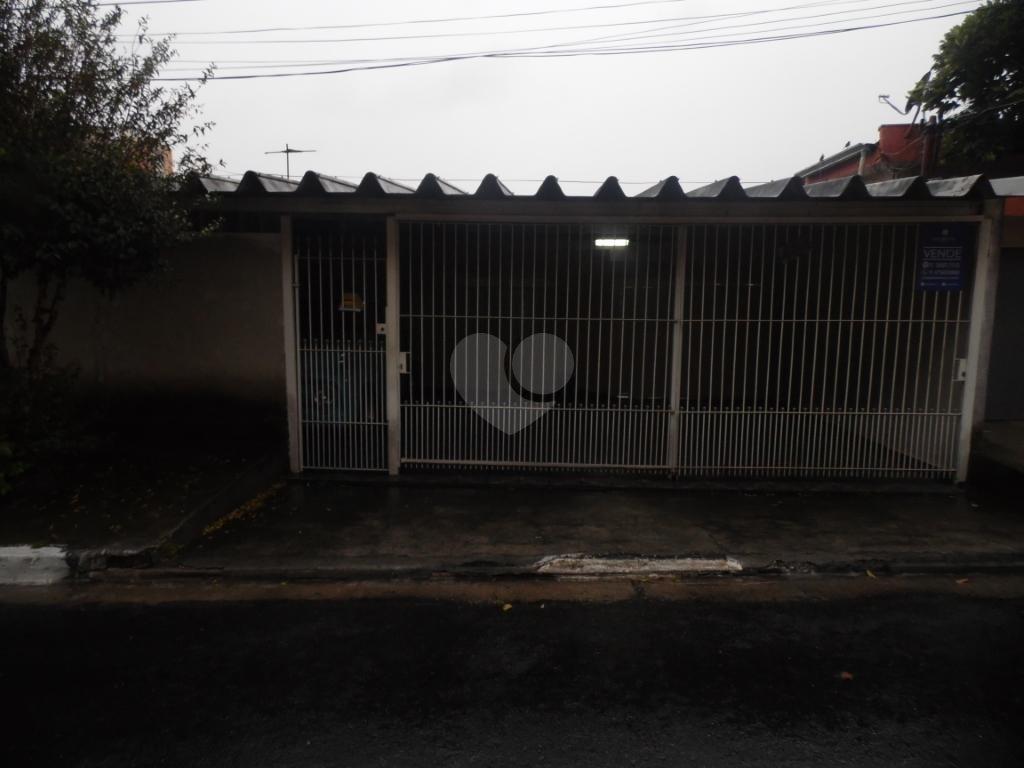 Venda Casa Osasco Jaguaribe REO344734 31