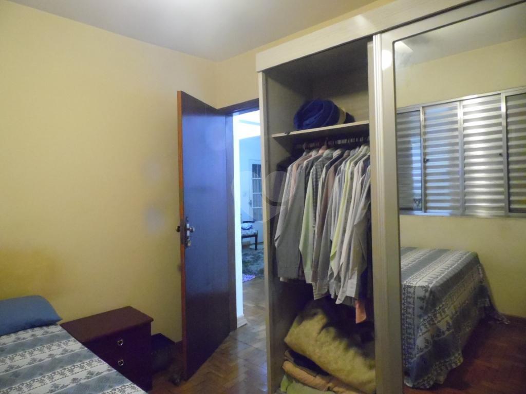 Venda Casa Osasco Jaguaribe REO344734 17
