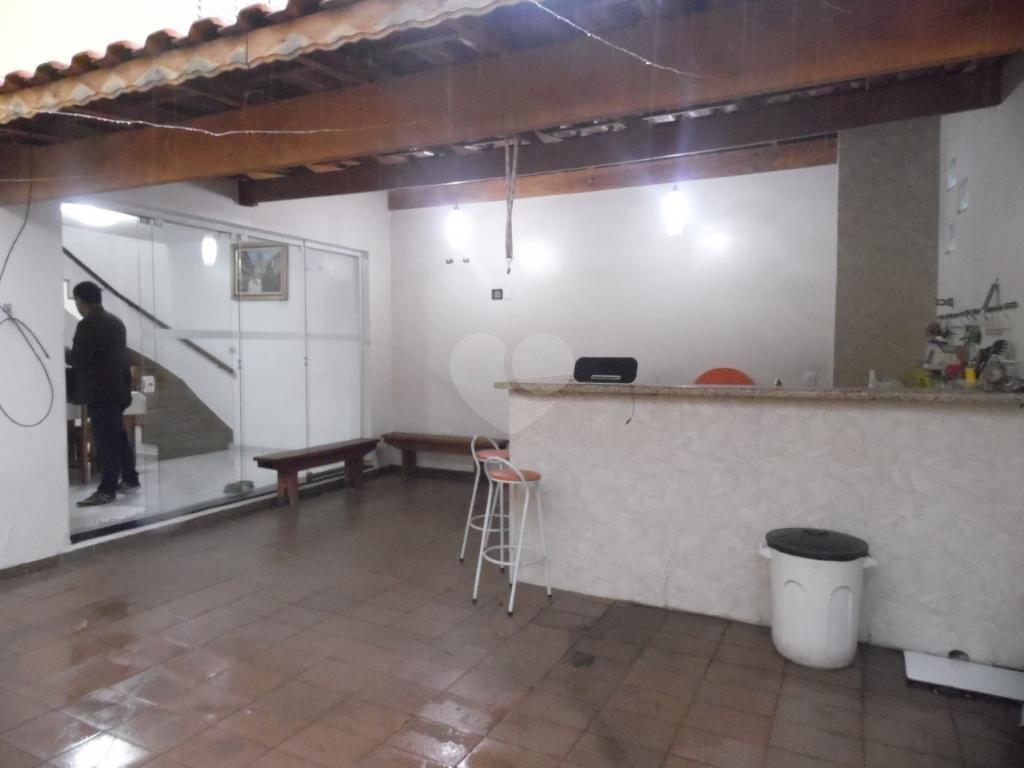 Venda Casa Osasco Jaguaribe REO344734 22