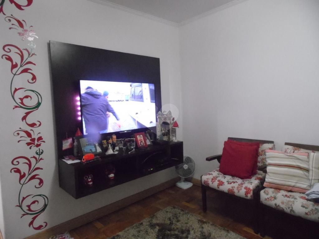 Venda Casa Osasco Jaguaribe REO344734 12