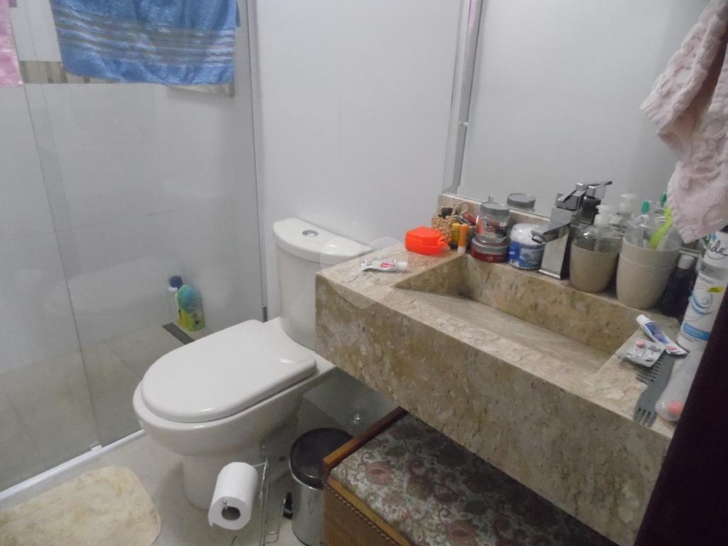 Venda Casa Osasco Jaguaribe REO344734 16