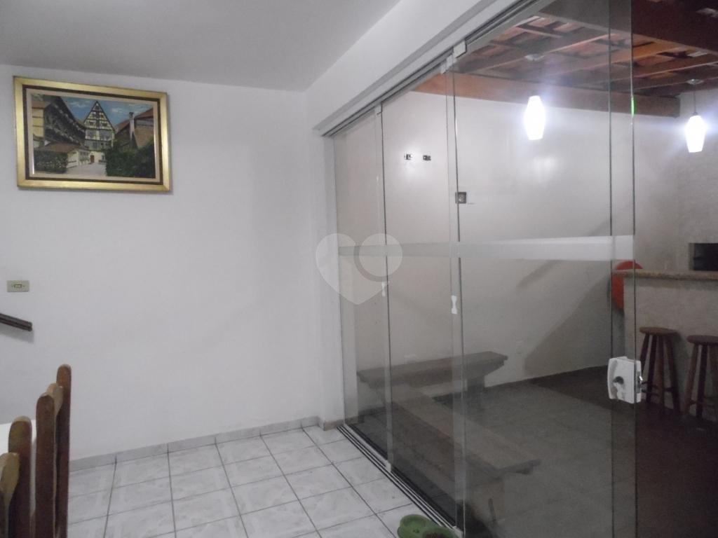 Venda Casa Osasco Jaguaribe REO344734 4