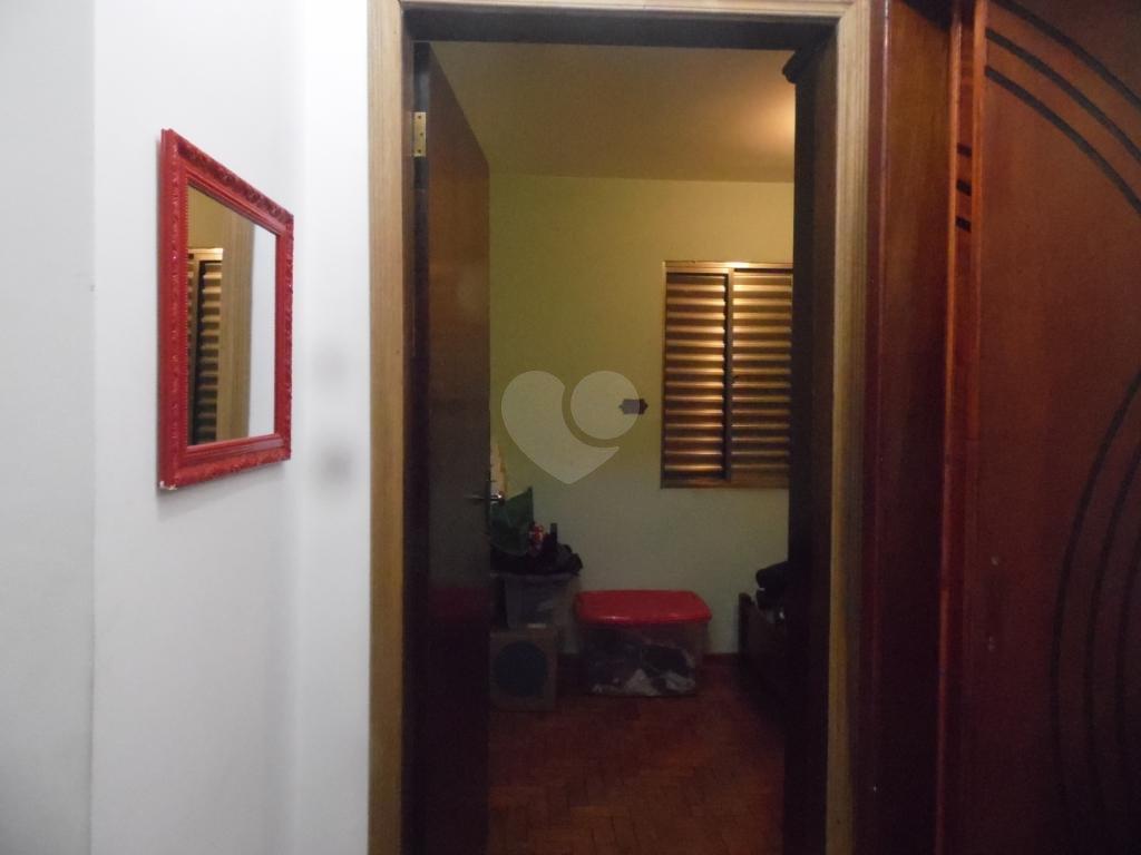 Venda Casa Osasco Jaguaribe REO344734 15
