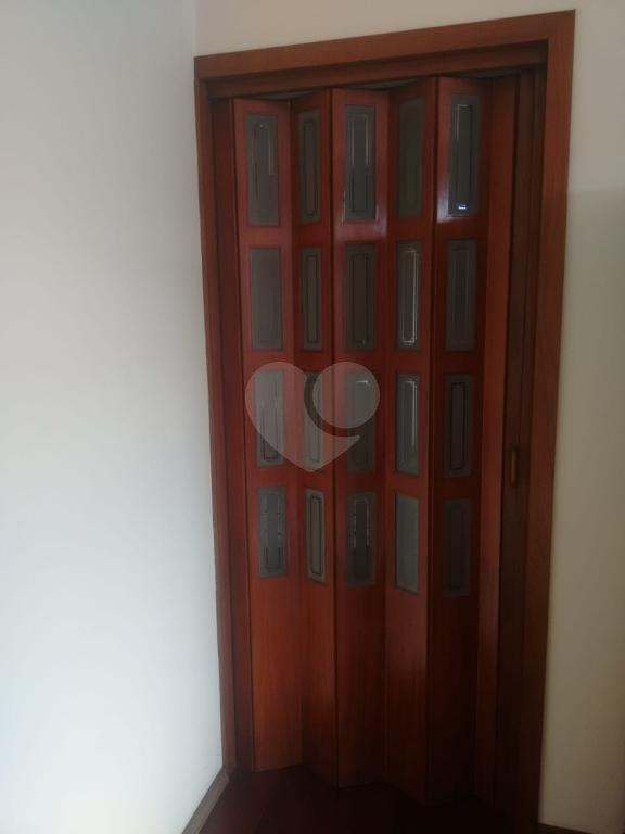 Venda Apartamento Santos Vila Belmiro REO344774 11