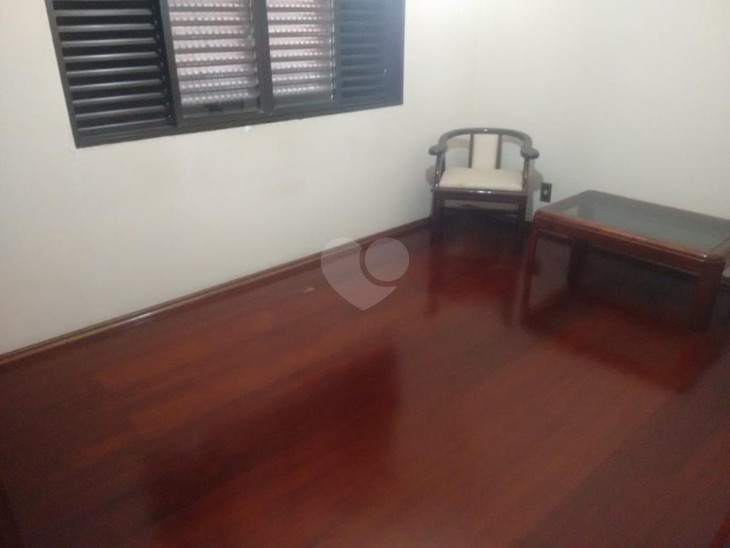 Venda Apartamento Santos Vila Belmiro REO344774 15