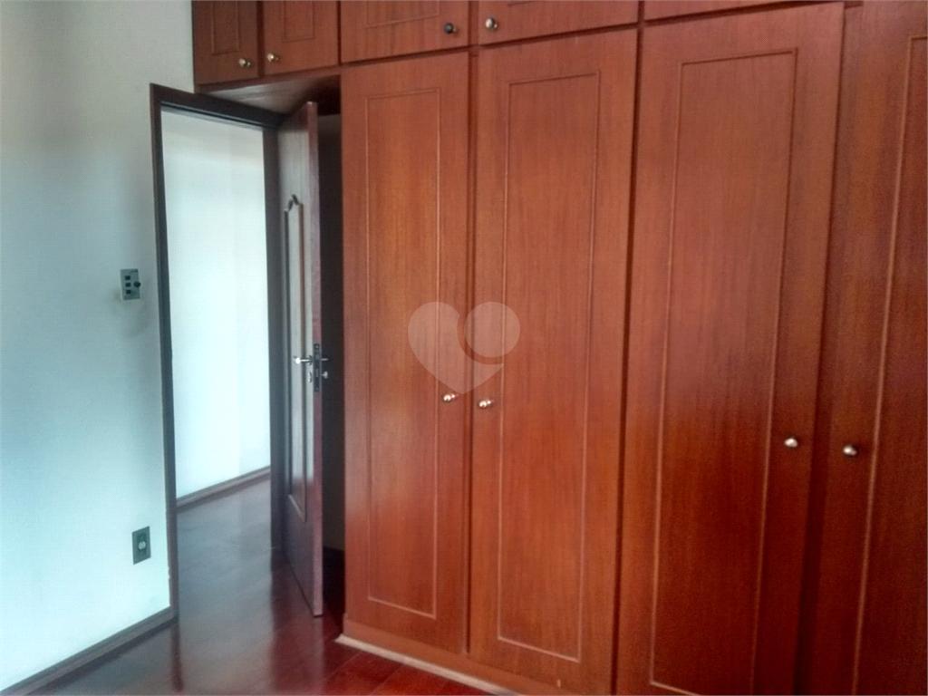 Venda Apartamento Santos Vila Belmiro REO344774 28