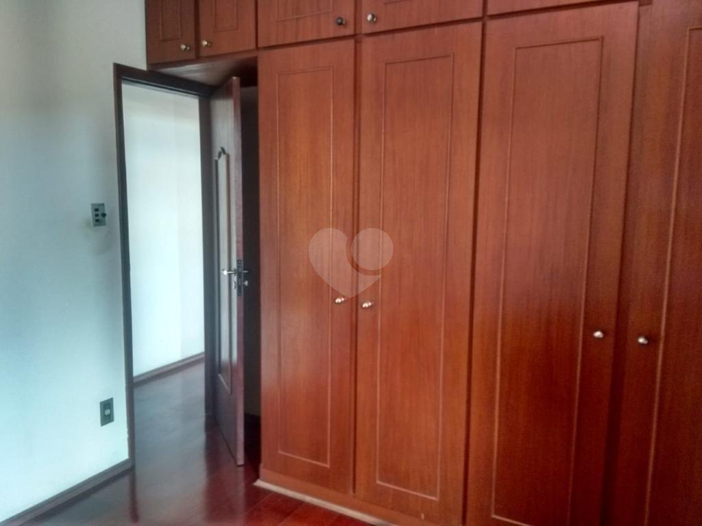 Venda Apartamento Santos Vila Belmiro REO344774 13