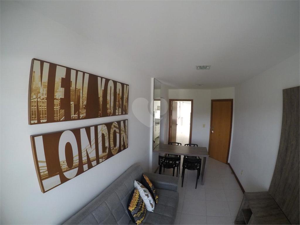 Venda Apartamento Vitória Jardim Da Penha REO344786 8