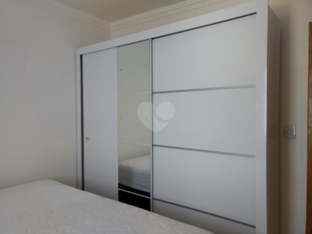 Venda Apartamento Praia Grande Maracanã REO344836 9