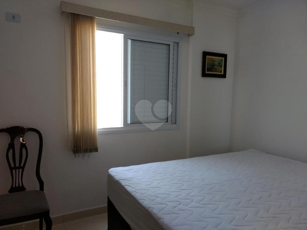 Venda Apartamento Praia Grande Maracanã REO344836 8