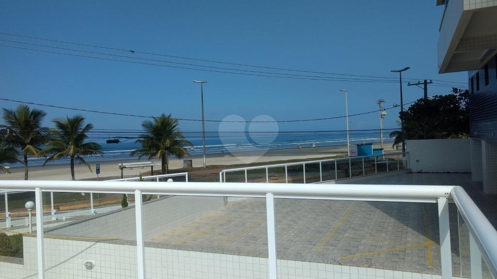 Venda Apartamento Praia Grande Maracanã REO344836 13