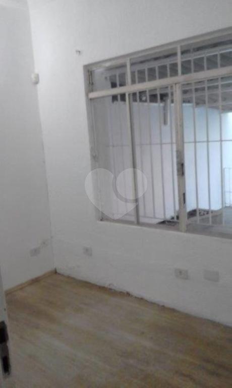 Venda Casa São Paulo Santana REO344963 13