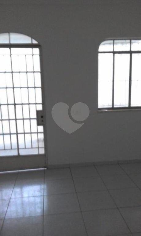 Venda Casa São Paulo Santana REO344963 14