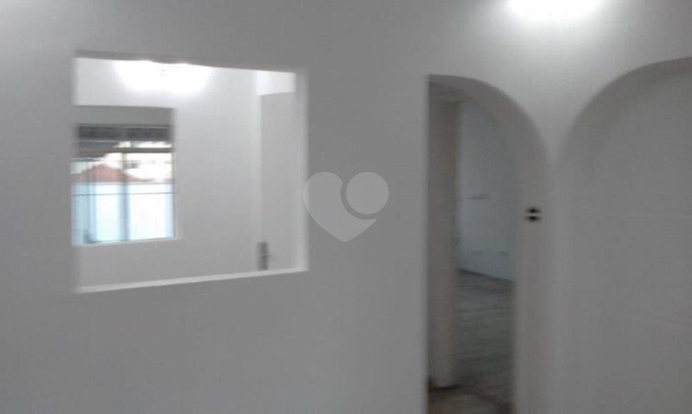 Venda Casa São Paulo Santana REO344963 8